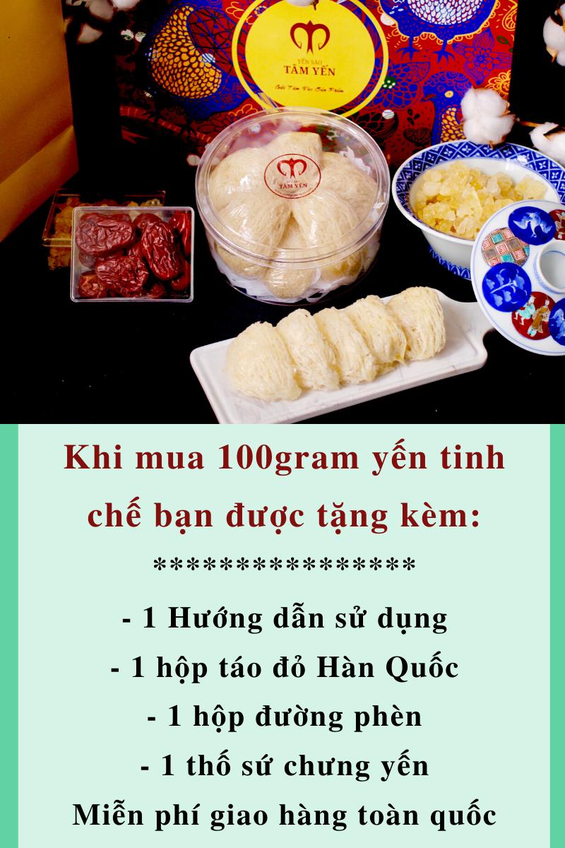 to-yen-tinh-che-01