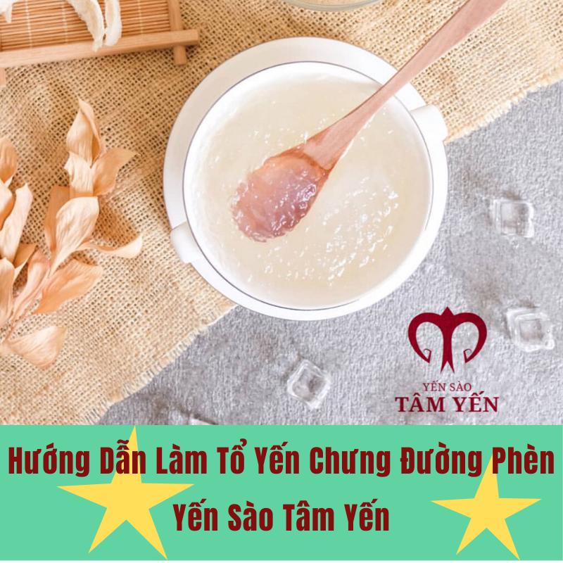 yen-chung-duong-phen-02