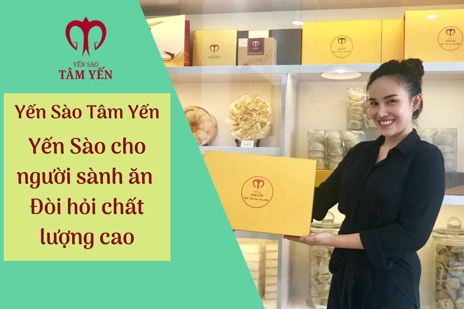 to-yen-tinh-che-05