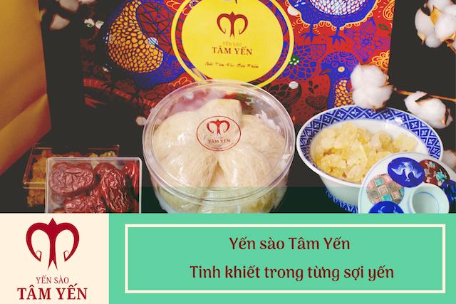 thuong-hieu-yen-sao-uy-tin-01