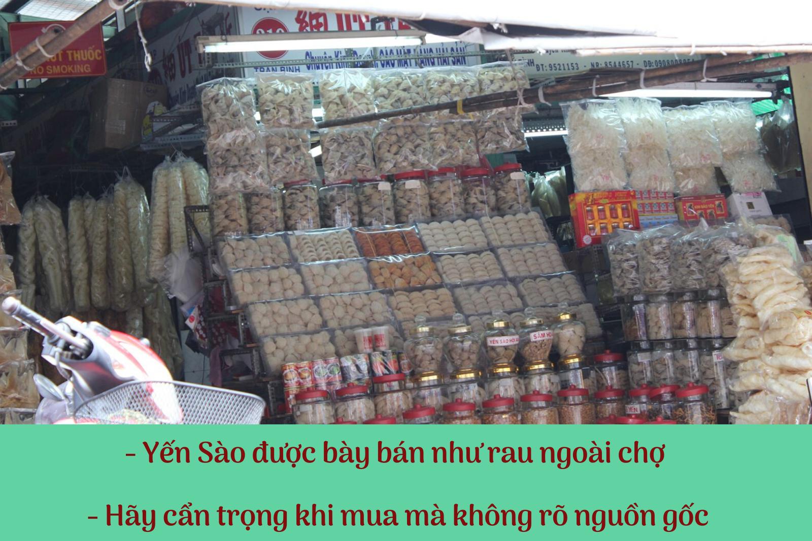 yen-sao-khanh-hoa-04