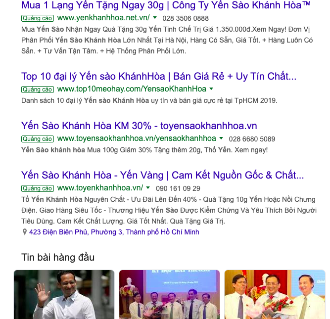 yen-sao-khanh-hoa-01